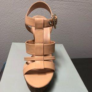 Brand new Jessica Simpson Sandals